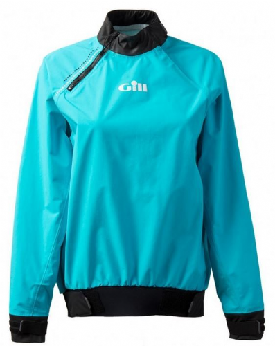 Gill Womens Pro Top Dinghy Top